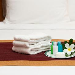 SPA Sonesta Hotel Ibague Ibagué